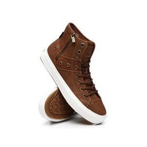 zip ex mid lux sneakers