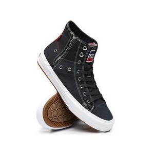 zip ex mid olympic sneakers