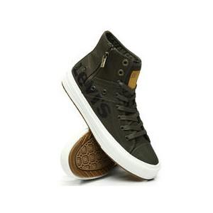 zip ex mid anti sneakers