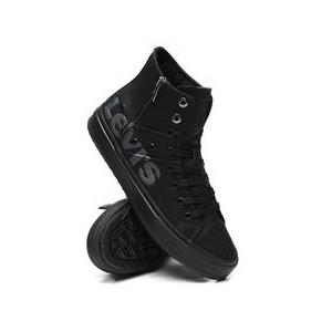 zip ex mid anti x sneakers
