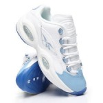 question low sneakers (4-7)