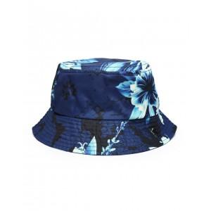 davidson bucket hat