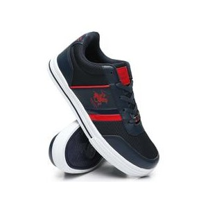 chase sneakers