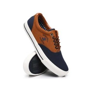 connor sneakers