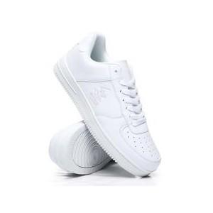 bishop sneakers