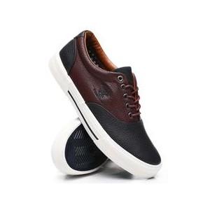 davon sneakers