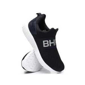 elasto iii sneakers