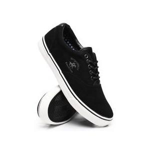 rodney sneakers