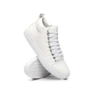 paris hi top sneakers