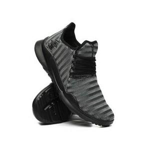 ropa athletic sneakers