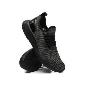 reboot sneakers