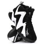 kamikaze ii sneakers (3.5-7)
