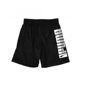 rebel pack performance shorts (4-7)
