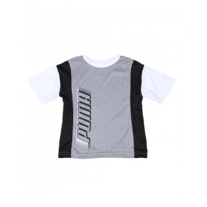 speed pack graphic tee (4-7)