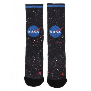 nasa socks