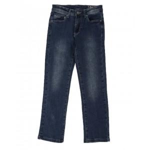 5 pocket slim fit jeans (8-18)
