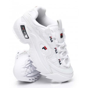 d-formation sneakers (11-3)