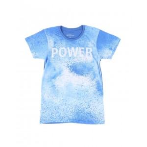 pigment dye t-shirt (8-20)