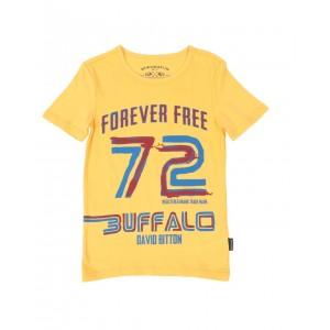 wild ones t-shirt (8-20)