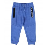 french terry moto jogger pants (2t-4t)