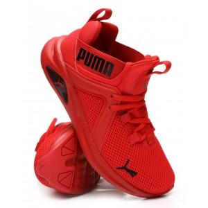 enzo 2 weave jr sneakers (4-7)