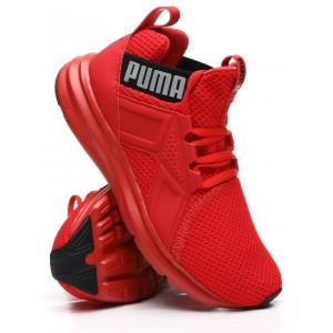 enzo weave jr sneakers (4-7)