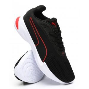 jaro jr sneakers (4-7)