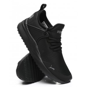 pacer next cage jr sneakers (4-7)