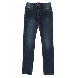 wooster stretch jeans (8-18)
