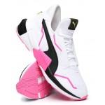 provoke xt sneakers