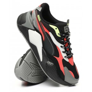 rs-x3 city attack sneakers (4-7)
