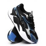 sega rs-x3 sonic sneakers (4-7)