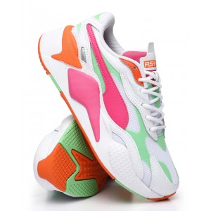 rs-x3 crazy sneakers (4-7)