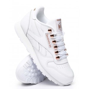 classic leather sneakers (3.5-7)