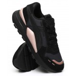 rs 2.0 mono metal sneakers