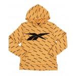chenille vector hoodie (8-20)