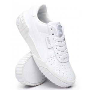 cali jr sneakers (4-7)