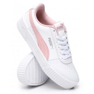 carina l sneakers (4-7)