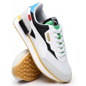 future rider worldhood sneakers (4-7)