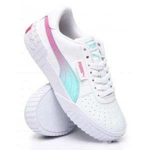 cali space jr sneakers (4-7)