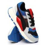 rs 2-0 futura jr sneakers (4-7)