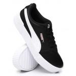 carina l jr sneakers (4-7)