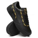 cali taping jr sneakers (4-7)