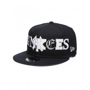 9fifty mixed b6 new york yankees snapback hat
