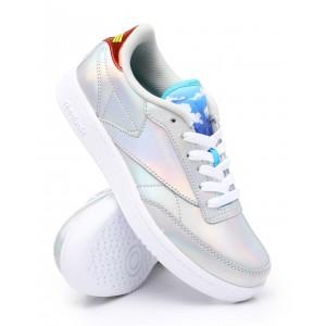 club c 85 mu gs sneakers (3.5-7)