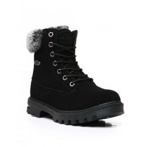 empire hi water-resistant boots (3.5-7)