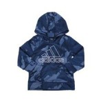 core camo pullover hoodie (2t-7)