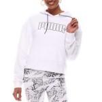 rebel hoodie tr