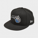 New Era Orlando Magic NBA Basic 9FIFTY Snapback Hat