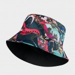 Womens Nike Sportswear Icon Clash Reversible Bucket Hat